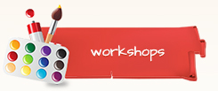 Workshops in Art Zone